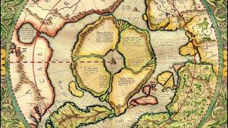 Forbidden History Maps 2
