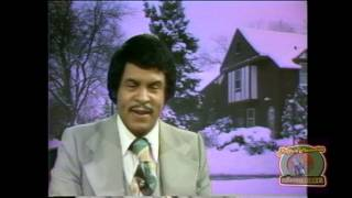 Blizzard of '77 WBEN-TV Complete Newscast 1/31/77