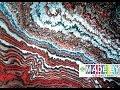 Добыча и обработка калия. MADE.BY