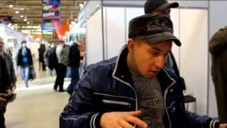 видео Электронный манок Егерь в Интернет-Магазине в Москве