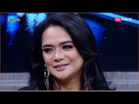 Blak-blakan! Shezy Idris Ungkap Alasan Gugat Cerai Suami Part 2B - HPS 20/09