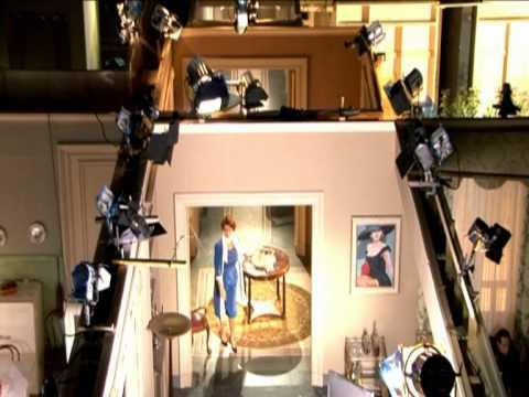 La mia casa e 39 piena di specchi full version backstage part 2 2 youtube - La mia casa e piena di specchi ...