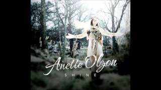 Anette Olzon - Floating