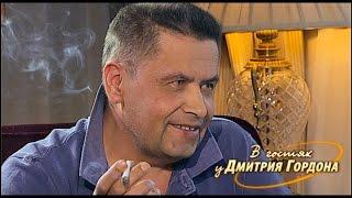 Расторгуев: Люди тысячи лет курят, и вдруг в конце ХХ века кому-то идея пришла, что это вредно