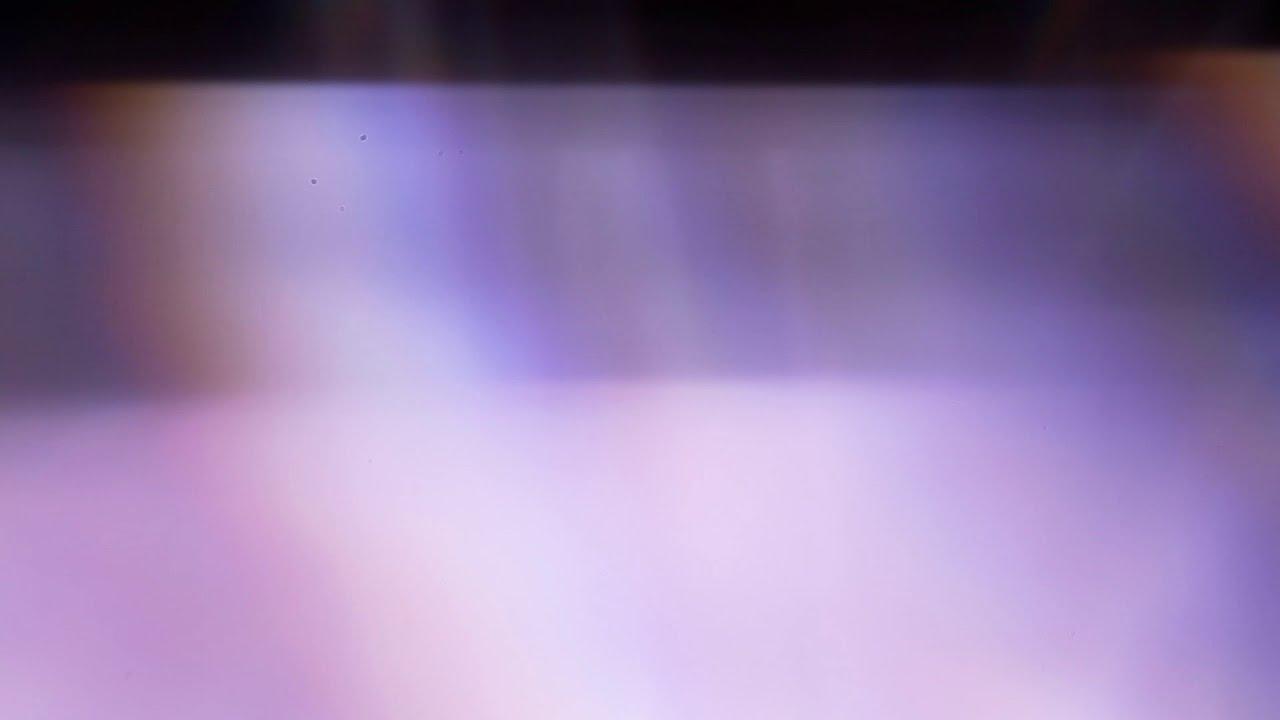 My Salt Lamp Keeps Leaking : Light Leak 41 - free HD transition footage - YouTube