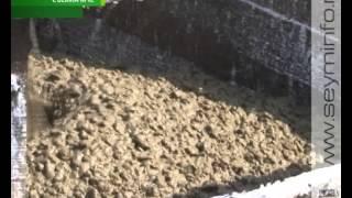 Ситуация с сибирской язвой под контролем