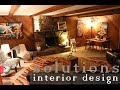 4 Easy Interior Design Solutions- Funny Kid Story, Interior Design, and Happiness