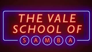 The Vale School Of Samba Present Day of The Dead