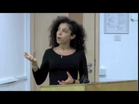UCL IoE: 25 years of the United Nations Convention on the Rights of the Child (UNCRC)