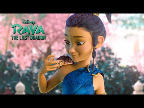 raya-and-the-last-dragon-final-trailer-(2021)