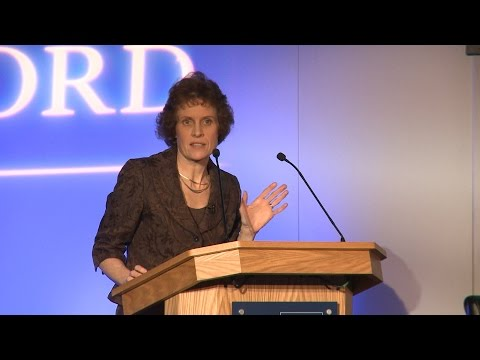 Oxford London Lecture 2015: Knowledge, nudge and nanny