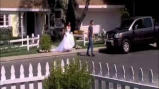 Desperate Housewives-Moments Droles et Emouvants.