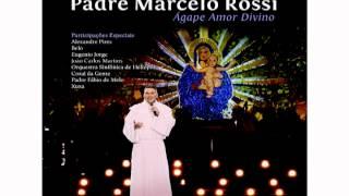 Baixar Padre Marcelo Rossi