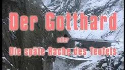 Gotthard Teil 1