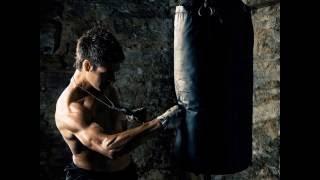 Прот. Андрей Ткачев. Как бороться с гневом и как можно внутри себя, его победить?
