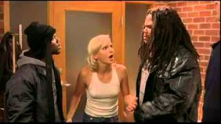 Download 'Wake Up dead' Scene from Scary Movie 3