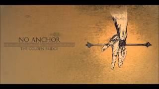 No Anchor - Loose Gravel