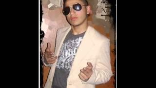 dj reyja - mix 2012