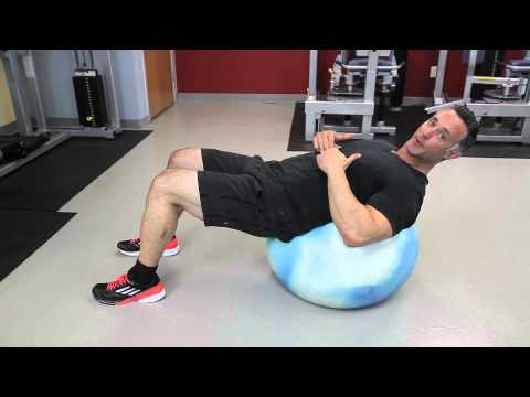 Exercises to Lose Belly Fat if Over 60 Years Old : Fitness & Body Health