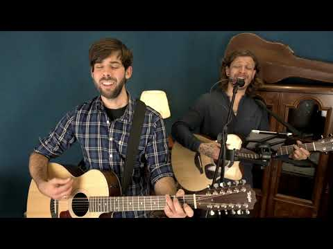 Westernhagen - Weil ich dich liebe (Acoustic Cover)