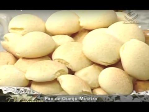 palmirinha---pão-de-queijo---tv-culinária-2007