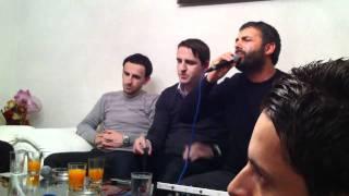 Adem Ramadani te Skender Bajrami - O njeri o gjynahqar