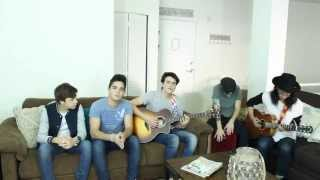 Love Me Like You Do - Ellie Goulding ( Cover )   Forever In Your Mind