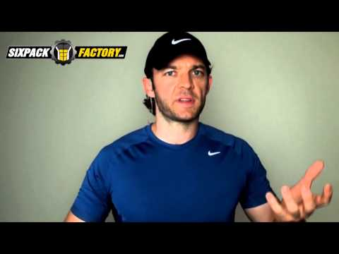 Do Fat Burners Work? Here are the Facts! Fitness Q&A