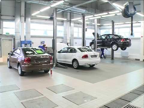 Покупка и продажа новых и подержанных (б/у) автомобилей в ярославле, ярославской области. Каталог объявлений, удобный подбор и сравнение авто по параметрам, отзывы автовладельцев о машинах с пробегом.