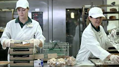 Cheese Specialist Jobs in Smithtown NY Grocery Market Store Employment