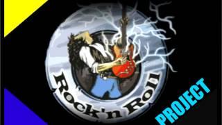 Coletânea Rock'n Roll Project. by rNeon \,,/