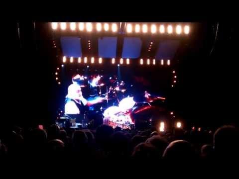 Fleetwood Mac Ziggo Dome.mp4