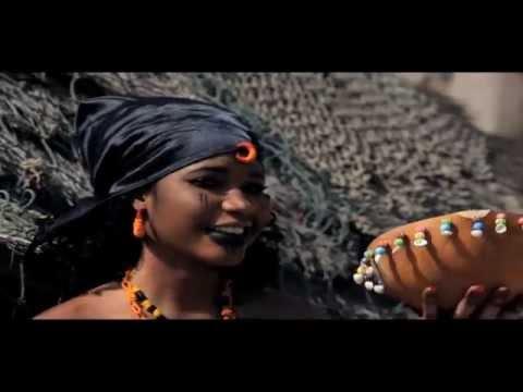 Mariama kouyate ké yarang yarang. mamafrika-productions.de