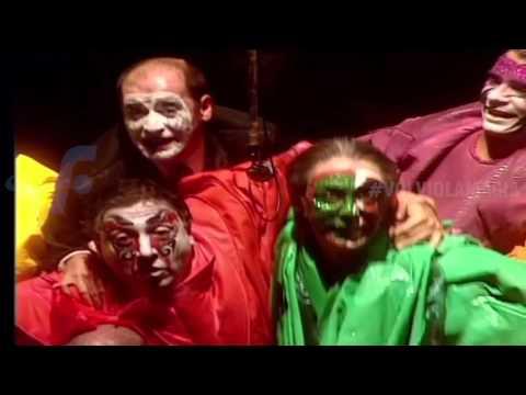 Contrafarsa 2005 – Los Carlitos 2004 – Tronar de Tambores 2010 – Curtidores de Hongos 2008