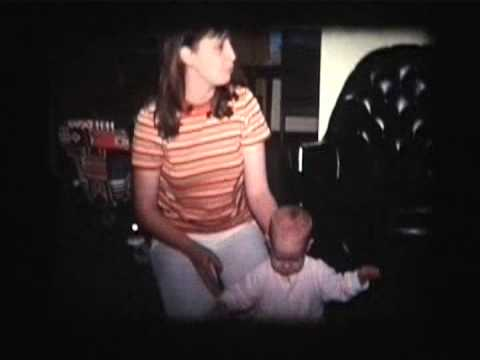 1974/laura-almost-sitting-winter-73-74.avi-dvd.mpeg