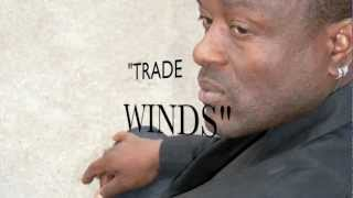 "Zanadu ""TRADE WINDS"""