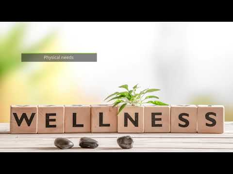 Mohinish Sinha, Partner, Deloitte India, shares views on Well-being: A Strategy and a responsibility