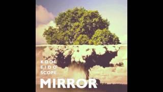 Kendrick Lamar & ScHoolboy Q Type Beat - Mirror (PROD. BY KOOLEIDOSCOPE)