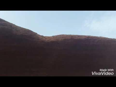 Morroco Trip - Agadir-Legzira-Paradis ( story of my life)