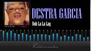 Destra Garica - Ooh La La Lay [Soca 2015]