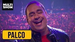 Baixar Palco | Harmonia do Samba | Anitta Entrou No Grupo