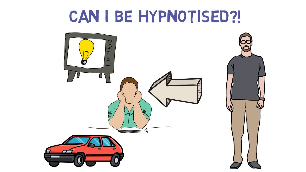 How Does Hypnotherapy Work?