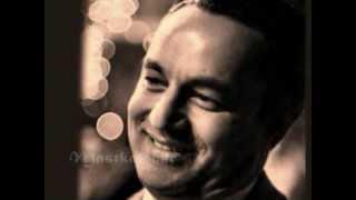 Malhar1951 - Ek baar agar tu kah de..Lata- Mukesh- Indivar- RoshanLal..a tribute