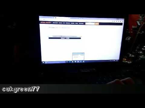 cara-flashing-xiaomi-dengan-miflash-2016-64bit