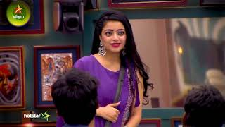 Bigg Boss 3 - 25th September 2019 | Promo 2