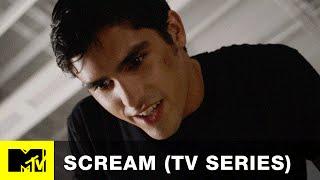 Scream (TV Series) | Official Teaser (Episode 6) | MTV