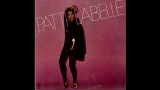 You are My Friend  - Patti Labelle