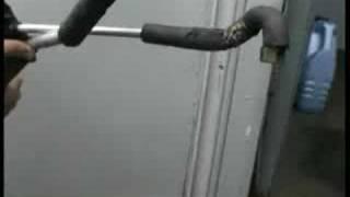 видео ремонт автокондиционеров