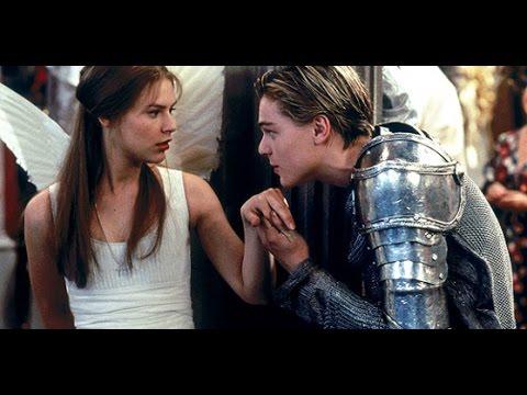 Ромео + Джульетта — КиноПоиск