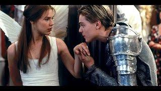 Ромео + Джульетта 1996   Официальный трейлер